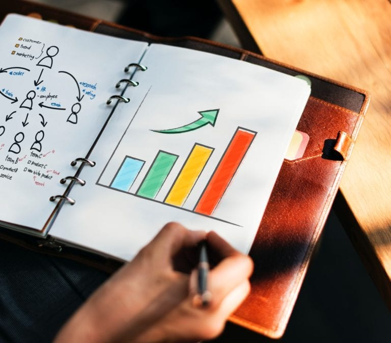 How to Create the Best CRM Strategies for Your Business - eBuilt Business