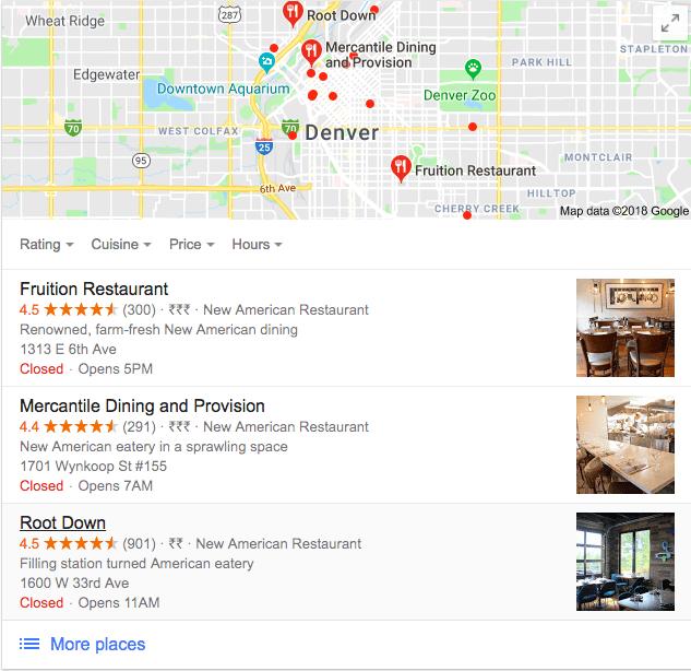 Google-3-pack-on-eBuilt-Business.png