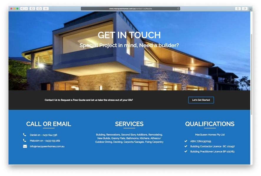 Macqueen-Homes-Quote-Page.jpg