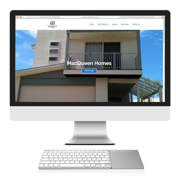 Macqueenhomes.com_.au-website-by-eBuilt-Business.jpg