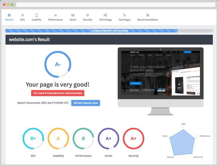 eBuilt-Business-Website-Audit-report-preview.png