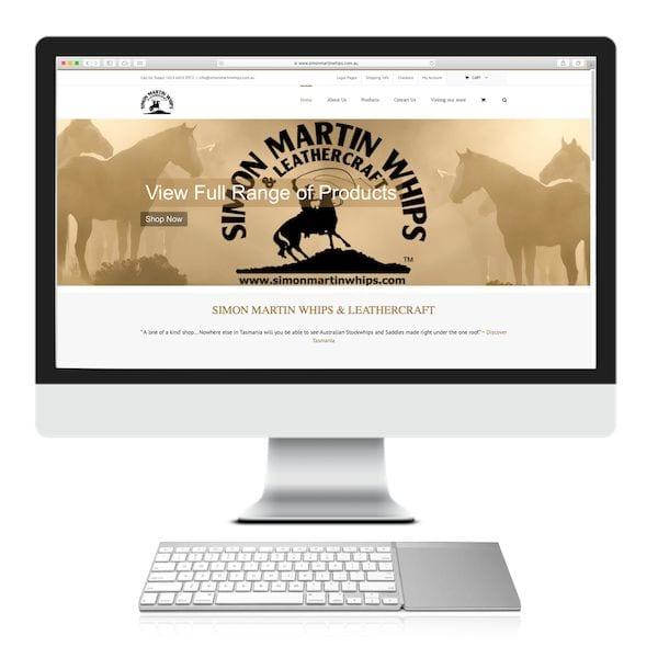 simonmartinwhips.com_.au-website-by-eBuilt-Business.jpg