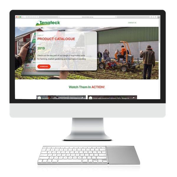 terrateck.com_.au-website-by-eBuilt-Business.jpg